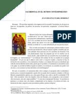 EL SER DEL SACERDOCIO EN EL SIGLO XXI.docx