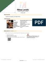 [Free-scores.com]_rossini-gioacchino-non-follia-maggiore-cavatina-fiorilla-from-turco-italia-17377.pdf