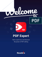 Welcome to PDF Expert.pdf
