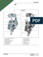 sincronizacion_de_motores_ssangyong_d20dt_d27dt.pdf