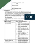 11. RPP 1.doc