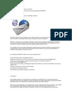 Dp - Módulo Cero - Herramientas Para Aprendizaje a Distancia.