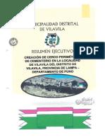 20190831_Exportacion (1)