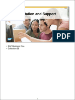 Intro ERP Using GBI Slides CO en v3.0