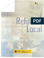 Nota Reforma Local-27!10!2016