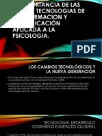 LA IMPORTANCIA DE LAS NUEVAS TECNOLOGIAS DE LA.pptx