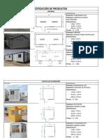 COTIZACION PARA OBRAS PROVISIONALES.pdf
