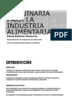 1 Introducción Maquina 19i Impr
