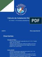 AAIERIC_Proy_Cal_Inst_Elec_V3.5.pdf