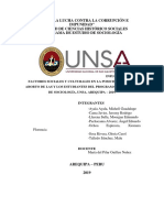 ABORTO FINAL I.pdf