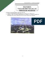 I SEMESTRE TRIGONOMETRIA.doc