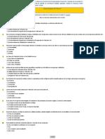 Test Oposiciones_ Guardia Civil Tema 17