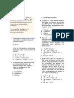 evaluacion decimo quimica hermides 10° tercer periodo