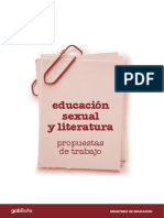 educacion_sexual_y_literatura._propuestas_de_trabajo.pdf