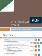 Interpretacion de Formulas.pdf