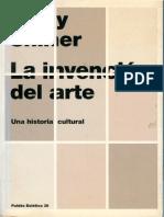 Shiner_Larry_La_invencion_del_arte.pdf
