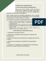 escuelas-de-la-teoria-gral-de-la-admon-y-planeacion.docx