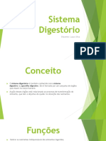 Sistema Digestório ls.pptx
