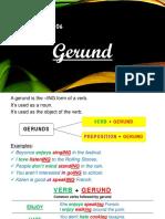 Grammar 06