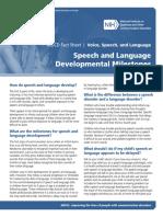 NIDCD-Speech-Language-Dev-Milestones.pdf