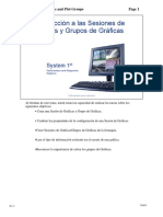 T00025_Introducción a Las Sesiones de Gráficas y Grupos de Gráficas