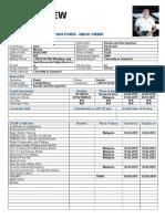 GDPR-APPLICATION-FORM-DECK-CREW.doc