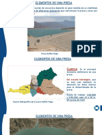 MODULO I-2.pdf
