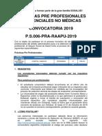 BA-006-PRA-RAAPU-2019.docx