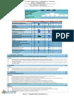 3409924_Report_boletin_de_periodo_P2_111T_Yiseisdis_Esther_20190822_232036.pdf