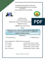 BACHSAIS Imene.pdf