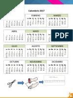 1494356623DUA_calendario_recortable
