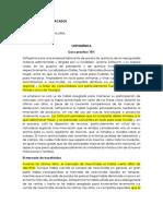 SOFTQUIMICA2