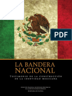 LaBanderaMexicana.pdf