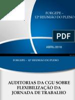 Flexibilização-Análise-CGU.pdf
