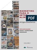 Marketing para o setor alimenticio vol 1.pdf