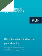Otros_beneficios.pdf
