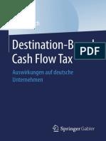 Destination Manual