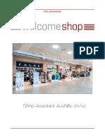 welcomeshop_shopassistant_vollzeit