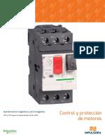 Control-y-proteccin-de-motores--Guardamotores-magnticos-y-termomagntico.pdf