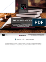 GUIìA DIDACTICA.pdf