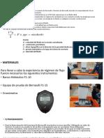 DEMOSTRACION DE BERNOULLI.pptx