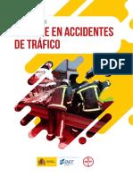 MANUAL BÁSICO DE RESCATE EN ACCIDENTES DE TRÁFICO DGT-APRAT.pdf