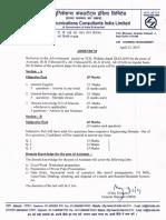24042019.pdf