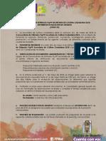 Informe de Evaluación de Jurados Estímulos Plypp