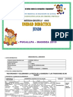 Unidad Didactica - Junio Ok Iriss