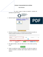GUIA DE ASIGNAR FECHAS Y EVALUACIONES EN EL SISTEMA.docx