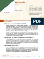 CystiteInterstitielle-FRfrPub10441
