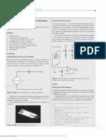 2 Sensor Piezoeléctrico de Vibraciones