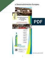 Plano Desenvolvimento Europeu - Versão Final - 20-03-2019
