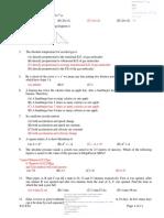 Sample paper kinpoe.docx